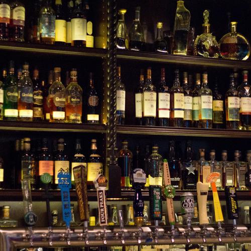 Scottsdale Cigar Lounge