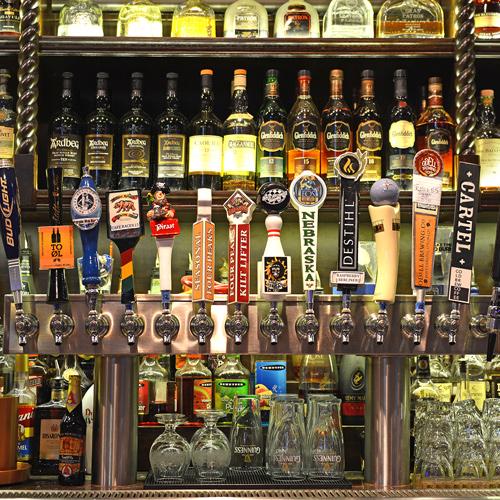 Arizona Cigar Bar