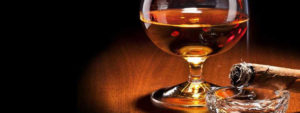 Intro to Scotch