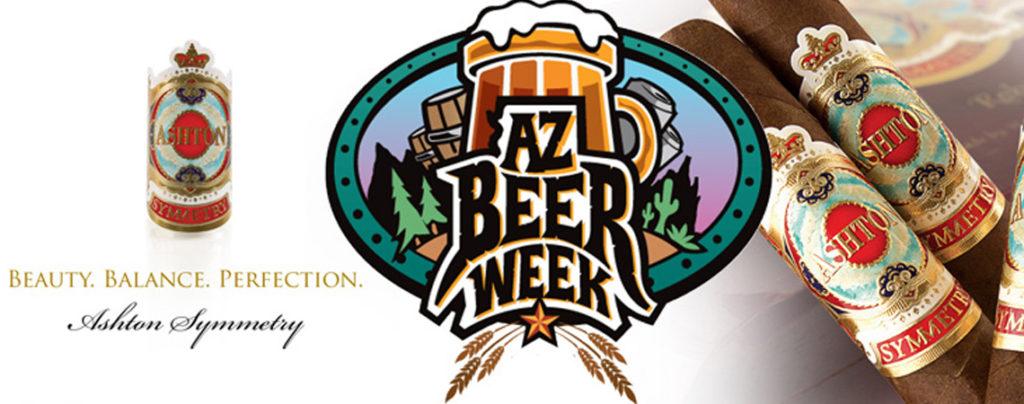 Beer Week Event