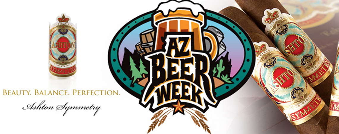 Beer Week Event