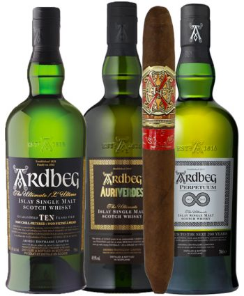 ardbeg-story-flight