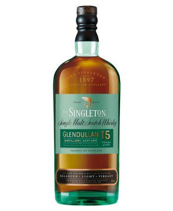 singelton-15