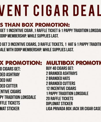pappy-cigar-deals