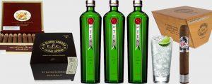 gin-tonic-lgc