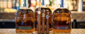Fox Cigar Bar Arizona S Premium Cigar Destination