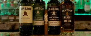 jameson-la-galera-blog