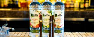Ketel One blog-banner-image
