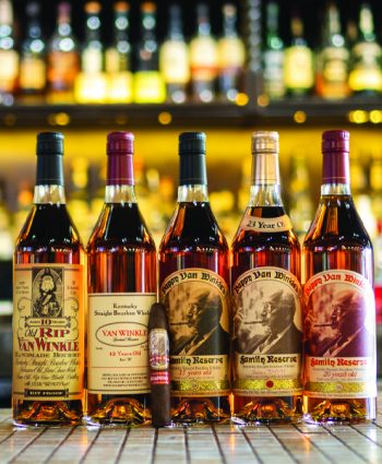 pappy-product