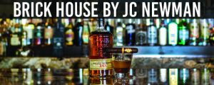 facebook-banner-image-Brick-House
